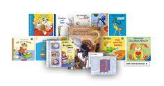 Kinderbuecher Thema Ordnung #ordnung #kinderbuch #kinderbücher #lesen #vorlesen #storybooks #storytime #readingtime