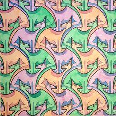 #regolo54 #symmetry #pattern #fibonacci #fibonaccisequence #eukleides # geometry #fractal #fractalart #mathart #artorart #handmade #pentagon #watercolor #aquarelle #evolution #spiral #vortices #mandala