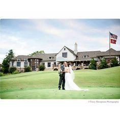Knoxville Wedding Venues | East Tennessee |Gettysvue Polo Country Club