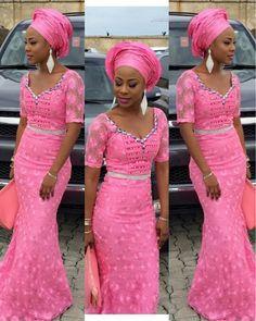 #asoebi #asoebispecial #speciallovers #wedding #makeover #dressby @abblizstitches