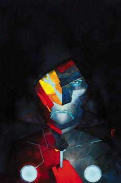 Marvel Comics Full OCTOBER 2016 SOLICITATIONS - Marvel NOW! Month 1   Newsarama.com