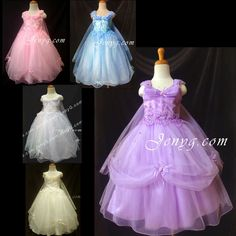 US $36.99 New with tags in Clothing, Shoes & Accessories, Kids' Clothing, Shoes & Accs, Girls' Clothing (Sizes 4 & Up)