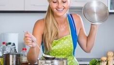 Fibromyalgia Diet Plan: Important Food Rules for Fibromyalgia Patients