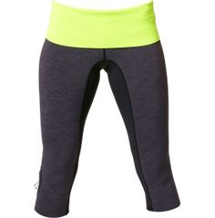 Roxy Women's Up Wind Neoprene Capri Pants - Dick's Sporting Goods