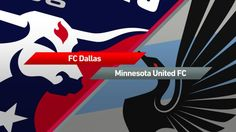 #MLS  Minnesota United: Early-season defensives woes are a thing of the past