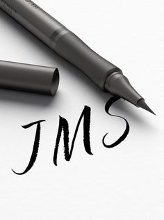 A personalised pin for JMS. Written in Effortless Liquid Eyeliner, a long-lasting, felt-tip liquid eyeliner that provides intense definition. Sign up now to get your own personalised Pinterest board with beauty tips, tricks and inspiration.