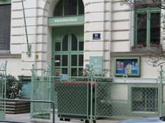 Die Bildungsintegration der Migranten in Österreich ist gescheitert