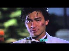 ▶ [홍콩영화]천장지구(天若有情: A Moment Of Romance, 1990) - YouTube