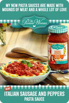 Find it in Pasta Sauce aisle! Carrot Recipes, Lentil Recipes, Soup Recipes, Cauliflower Recipes, Beef Recipes, Baking Recipes, Recipies, Halibut Recipes, Chicken Salad Recipes