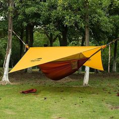 Check out the latest weapon in our c&ing arsenal - NatureHikeu0027s Wind Cloud Ultralight one man hammock tent. Only with FREE UK Delivery & hammock with mosquito net | UK Products | Pinterest | Hammocks ...
