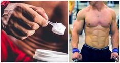 23 Best Steroids Cycle and Results images in 2019