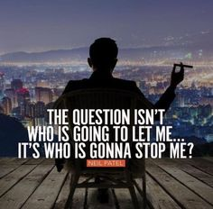 the success club Great Business Quotes, The Success Club, Life Goals, Mafia, Inspire Me, Dreaming Of You, Going Out, Motivational Quotes, Let It Be