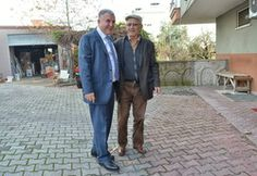 Cihan Bulut Kimdir?  Yörükoğlu ailesinin bir ferdi olarak aslen Serik ilçesi Kökez Mahalle nüfusuna kayıtlı olmakla beraber  1969 yılında Antalya Muratpaşa'da doğdum.