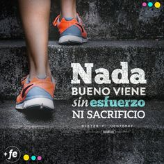 Lds Quotes, Inspirational Quotes, Body Combat, Spanish Quotes, God Is Good, Weight Loss Motivation, Word Of God, Fitness, Christianity