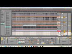 Mr. Bill - Ableton Tutorial 53: Randomising Impulse - YouTube