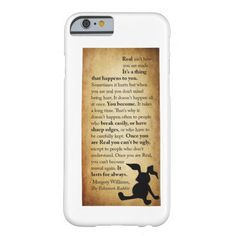 Purchase a new Rabbit case for your iPhone! Shop through thousands of designs for the iPhone iPhone 11 Pro, iPhone 11 Pro Max and all the previous models! Iphone Cases Quotes, Iphone Case Covers, Thought For Today, Iphone 6, Thanksgiving Holiday, Christmas, Rabbit, Holiday Quote, 6 Case