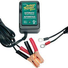 Battery Tender 021-0123 Battery Tender Junior 12V Battery... http://www.amazon.com/dp/B000CITK8S/ref=cm_sw_r_pi_dp_X0-lxb1RQCBRQ