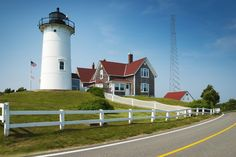 Best things to do in Cape Cod: A Dream World of Lighthouses and Seashores