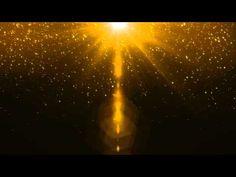 Glory - HD Video Background Loop - YouTube