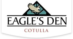 Eagle's Den Suites | Hotels Cotulla Tx