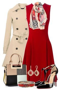 7dda9cec497a 13 Best A/W Collection '14-'15 images | Autumn outfits, Christmas is ...