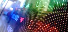 On January 3, U.S. stocks ended a volatile session mostly flat as investors digested comments from officials of the Federal Reserve that rai...