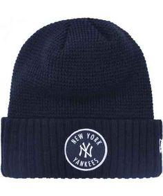 Căciuli și șepci pentru bărbați | 5.464 produse într-un singur loc - Glami.ro New York Yankees, Under Armour, Tommy Hilfiger, Beanie, Baseball, Hats, Fashion, Moda, Beanies