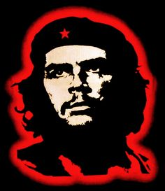 Is Revolution Really the Only Solution? Wallpaper Photo Hd, 1080p Wallpaper, Ernesto Che Guevara, Political Posters, Image Fun, Chicano Art, Bff Pictures, Face Art, New Art
