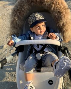 Cute Baby Boy Outfits, Cute Maternity Outfits, Cute Baby Clothes, Kids Outfits, Cute Baby Boy Images, Cute Baby Pictures, Cute Little Baby, Pretty Baby, Cute Kids