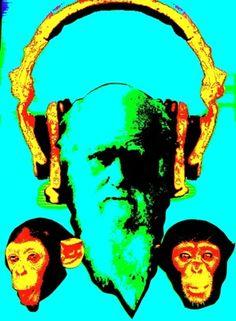 Google Image Result for http://www.newscientist.com/blogs/culturelab/DJ_Darwin05_copy_2.jpg