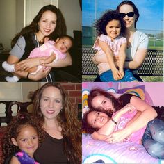 .@madisonpettis | My mom: my best friend, role model  my favorite person. I am so lucky to...