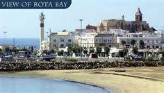 44 Best Rota Spain Images On Pinterest Rota Spain
