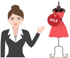 Start preselling or liquidating your product at wallsh.com
