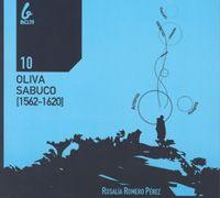 Oliva Sabuco (1562-1620) : filósofa del Renacimiento español