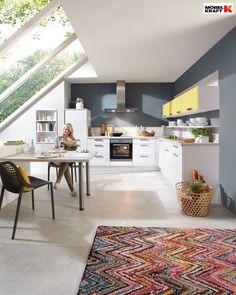 k chen von m bel kraft k che pinterest k che und m bel. Black Bedroom Furniture Sets. Home Design Ideas