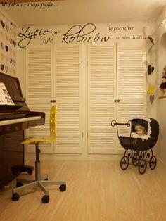 girl room, decor, childs room, decor