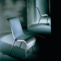 Starck | Design | Mobilier | Chaises | Romantica