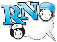 RN Report Card - The one and only nurse's report sheet.. requires SCRIBD membership though...
