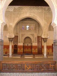 Fotos del viaje a Marruecos | Insolit Viajes