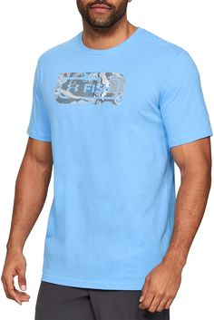 e550a41e7e8 22 Best Novelty T Shirts images | American Football, Rugby, T shirts