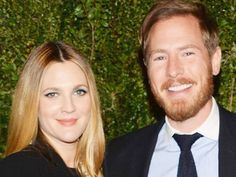 Drew Barrymore and husband Will Kopelman separated? - The Express Tribune