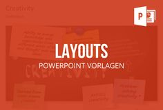 Powerpoint Layout, Marketing, Html, Thoughts, Google, Ideas