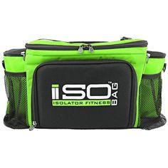d48f7eff7d38 Isolator Fitness ISO Bag Reverse 6 Meal