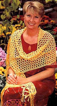 #crochet, Free Pattern, wrap, shawl, #haken, gratis patroon (Engels), omslagdoek, shawl, stola, haakpatroon