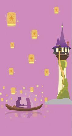 + wallapaper raiponce disney film iphone smartphone bildschirmhintergrund i . Disney Rapunzel, Disney Amor, Disney Magic, Princess Rapunzel, Disney Phone Wallpaper, Iphone Wallpaper, Tangled Wallpaper, Pink Wallpaper, Cellphone Wallpaper