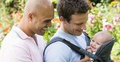 Surrogacy for Gay Men, Selecting The Surrogate and Egg Donor #eggdonor #fertility #LBGTfertility