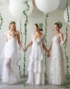 katia-delatola-dresses-bridal-collection-2018-1