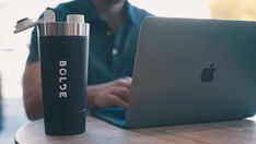 Bolde Bottle: Elite Design & Odor Free Shaker by Bolde Protein Shaker, Extra Storage, Apple Tv, Product Description, Bottle, Free, Design, Flask, Design Comics