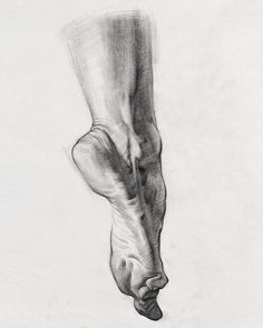 Human Figure Sketches, Figure Sketching, Figure Drawing, Human Anatomy For Artists, Human Anatomy Drawing, Abstract Pencil Drawings, Realistic Pencil Drawings, Drawing Skills, Life Drawing