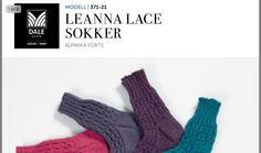 Fingerless Gloves, Arm Warmers, Socks, Threading, Fingerless Mitts, Sock, Fingerless Mittens, Stockings, Ankle Socks